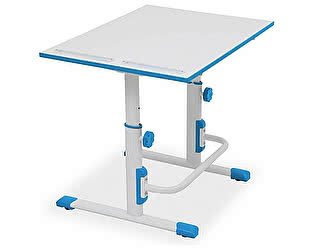 Купить стол Polini учебный Polini kids Simple М1