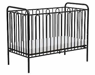 Купить кровать Polini kids Vintage 110