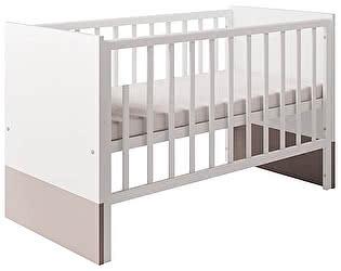Купить кровать Polini Polini Classic