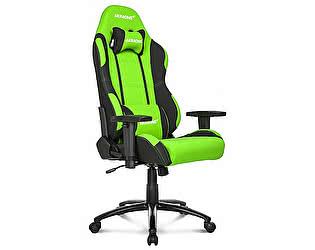 Купить кресло AK Racing Prime игровое