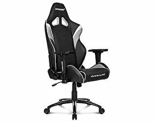 Купить кресло AK Racing Overture игровое