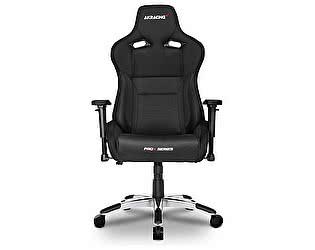 Купить кресло AK Racing Pro-x игровое