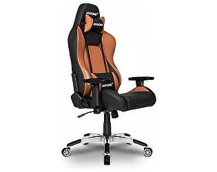 Купить кресло AK Racing Premium игровое