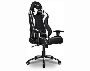 Купить кресло AK Racing Octane игровое