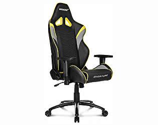Купить кресло AK Racing Overtune игровое