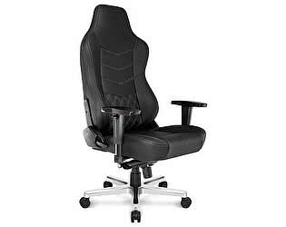 Купить кресло AK Racing Onyx игровое