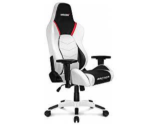 Купить кресло AK Racing Arctica игровое