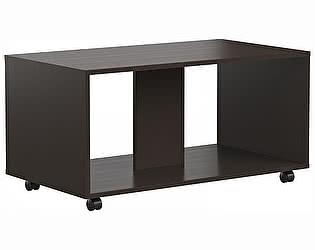 Купить стол Mirramebel Bergen CT 900