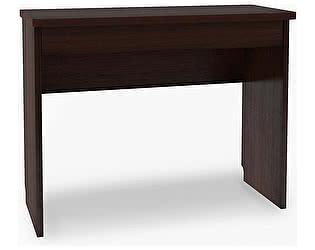 Купить стол Анрекс письменный Denver 1S