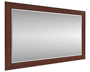 Купить зеркало Анрекс настенное Wiena B
