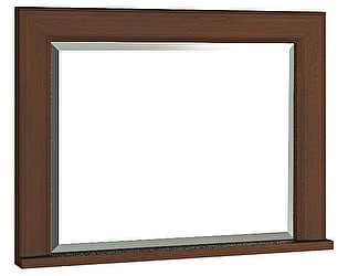 Купить зеркало Анрекс настенное Wiena
