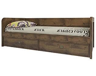 Купить кровать Анрекс Magellan 90-2