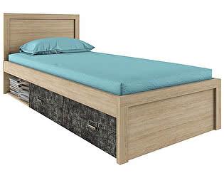 Купить кровать Анрекс Diesel 90/D3 (истамбул)