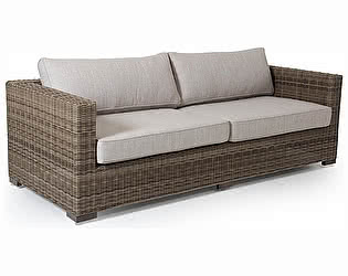 Купить диван Brafab Ninja 4-22