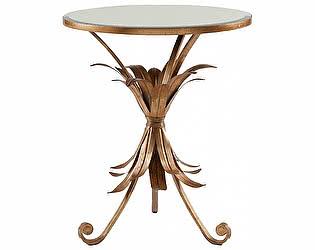 Купить стол DG-Home Perugia DG-F-CFT163