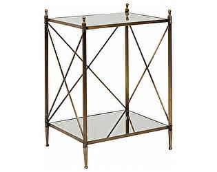 Купить стол DG-Home Giusti DG-F-CFT157