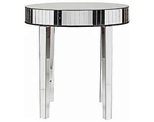Купить стол DG-Home Arabeska Piccolo DG-F-CFT138-2