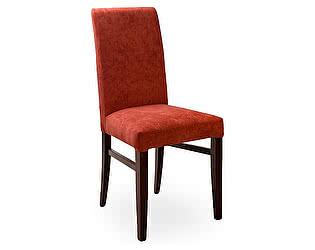 Купить стул Ресторация Монако Эко