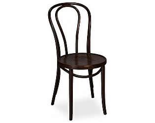 Купить стул Ресторация Венский Венге