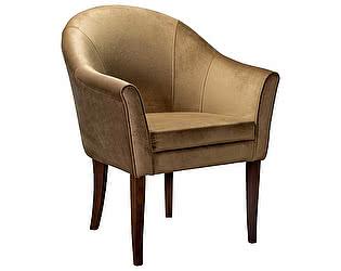 Купить кресло Ресторация Тоскана Романтика