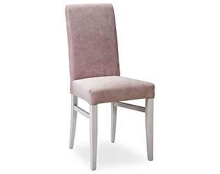 Купить стул Ресторация Монако Пастель