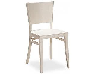 Купить стул Ресторация Бергамо Слоновая кость