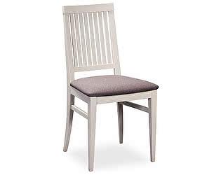 Купить стул Ресторация Турин СП 131 Эко