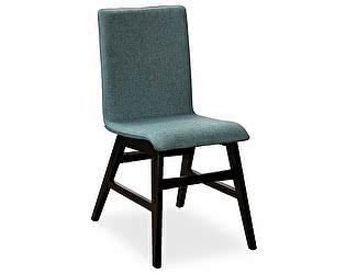 Купить стул Ресторация Наврик Soft Сканди Блю