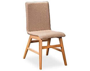 Купить стул Ресторация Наврик Soft Сканди Браун