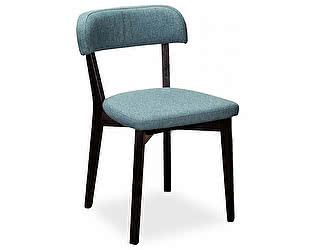 Купить стул Ресторация Франк Сканди Блю
