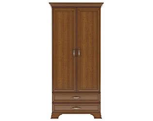 Купить шкаф Анрекс Tiffany 2DG2S