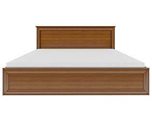 Купить кровать Анрекс Tiffany 160