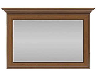 Купить зеркало Анрекс Tiffany 100