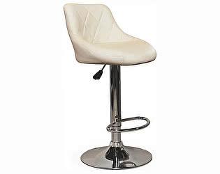 Купить стул Caffe Collezione барный Trump T-338