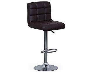 Купить стул Caffe Collezione барный Kruger
