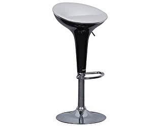 Купить стул Caffe Collezione барный Bomba soft T-100-1