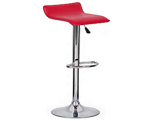 Купить стул Caffe Collezione барный Krim T-100G-5