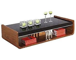 Купить стол Caffe Collezione Porto J206-1