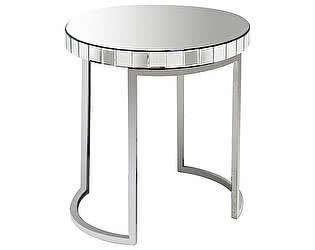 Купить стол DG-Home Soltanto DG-F-CFT169