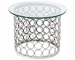 Купить стол DG-Home Tempo DG-F-CFT168