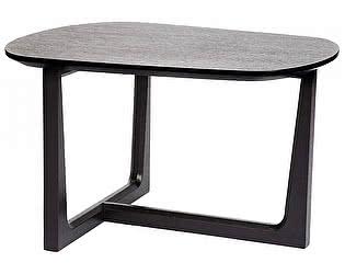 Купить стол DG-Home Jason DG-F-CFT-TL69