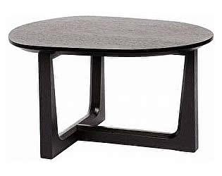 Купить стол DG-Home Jimmy DG-F-CFT-SH65