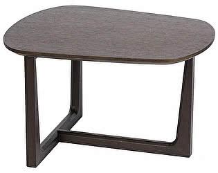 Купить стол DG-Home Jason Brown DG-F-CFT-TL69OM