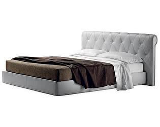 Купить кровать DG-Home Bluemoon DG-FBD64-1