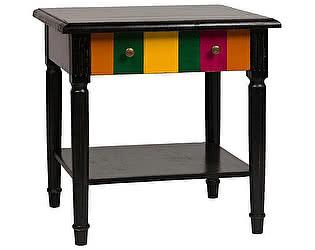 Купить стол DG-Home Clozett  DG-F-CFT129