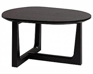 Купить стол DG-Home Jimmy DG-F-CFT-SH65OA