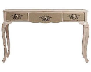 Купить стол DG-Home Monmuerta DG-F-CS03