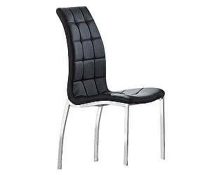 Купить стул Dupen DC365 черный