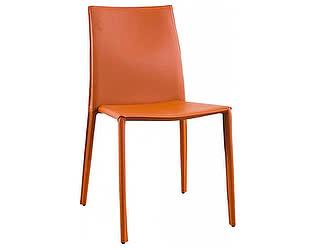 Купить стул Dupen 3018 оранжевый