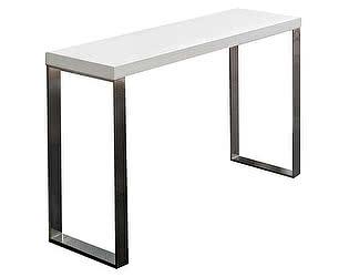 Купить стол Dupen CON-02